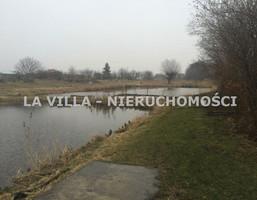 Działka na sprzedaż, Mórkowo, 13860 m²