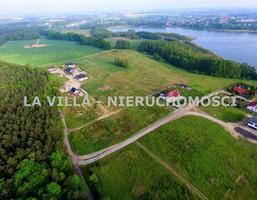 Działka na sprzedaż, Stanisławówka, 768 m²