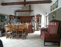 Dom na sprzedaż, Leszno Zatorze, 275 m²