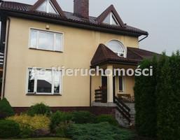 Dom na sprzedaż, Białystok Wygoda, 220 m²