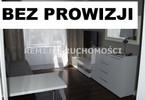 Mieszkanie do wynajęcia, Warszawa Mokotów, 38 m²