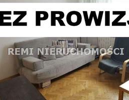 Kawalerka do wynajęcia, Warszawa Ochota, 27 m²