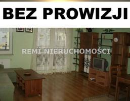 Mieszkanie do wynajęcia, Warszawa Bemowo, 49 m²