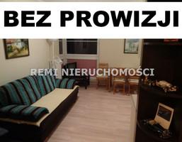 Kawalerka do wynajęcia, Warszawa Ochota, 28 m²