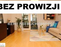 Mieszkanie do wynajęcia, Warszawa Ochota, 46 m²
