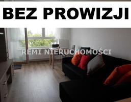 Mieszkanie do wynajęcia, Warszawa Słodowiec, 42 m²