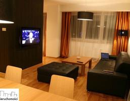 Mieszkanie do wynajęcia, Wrocław Przedmieście Świdnickie, 59 m²
