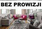 Mieszkanie do wynajęcia, Warszawa Śródmieście, 67 m²