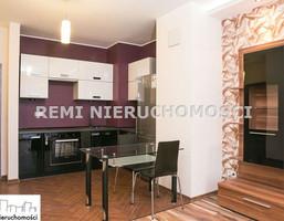 Mieszkanie do wynajęcia, Warszawa Służewiec, 46 m²