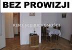 Mieszkanie do wynajęcia, Warszawa Śródmieście, 43 m²