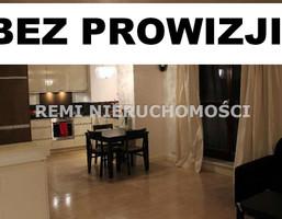 Mieszkanie do wynajęcia, Warszawa Żoliborz, 64 m²