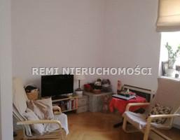 Mieszkanie do wynajęcia, Warszawa Stare Miasto, 46 m²