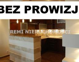 Mieszkanie do wynajęcia, Warszawa Śródmieście, 70 m²