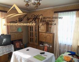 Mieszkanie na sprzedaż, Gliwice Stare Gliwice, 51 m²