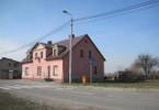 Dom na sprzedaż, 252 m²