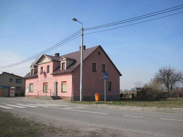 Dom na sprzedaż, 252 m² | Morizon.pl | 5852
