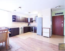 Mieszkanie na sprzedaż, Białystok Nowe Miasto, 50 m²