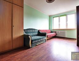 Mieszkanie na sprzedaż, Białystok Przydworcowe, 57 m²