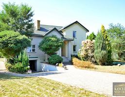 Dom na sprzedaż, Turośń Dolna, 269 m²