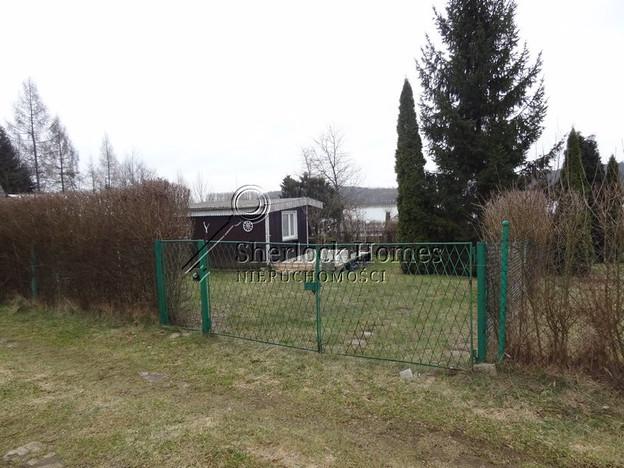Działka na sprzedaż, Boguchwałowice, 300 m² | Morizon.pl | 7587