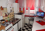 Mieszkanie na sprzedaż, Bytom Stroszek, 53 m²