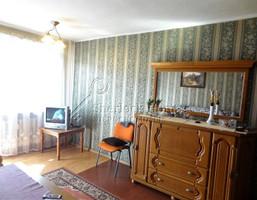 Mieszkanie na sprzedaż, Bytom Śródmieście, 69 m²