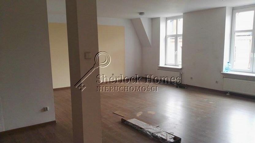 Biuro do wynajęcia, Bytom Dworcowa, 46 m² | Morizon.pl | 0527