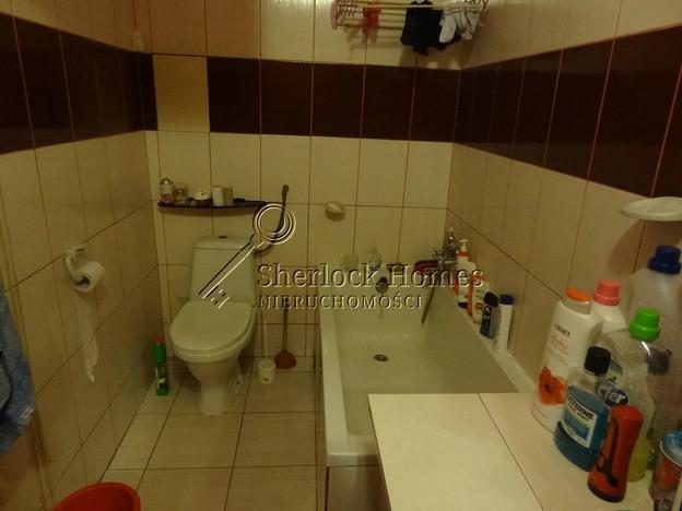 Mieszkanie na sprzedaż, Bytom Miechowice, 60 m² | Morizon.pl | 0799