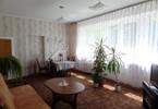 Mieszkanie na sprzedaż, Bytom Łagiewniki, 81 m²