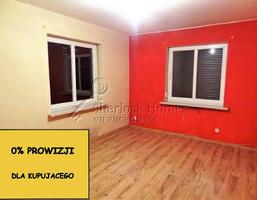 Mieszkanie na sprzedaż, Bytom Śródmieście, 44 m²
