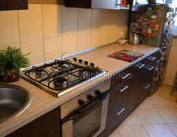 Mieszkanie na sprzedaż, Bytom Śródmieście, 43 m²