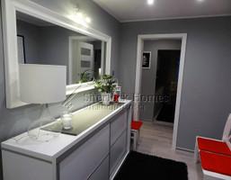 Mieszkanie na sprzedaż, Bytom Szombierki, 63 m²