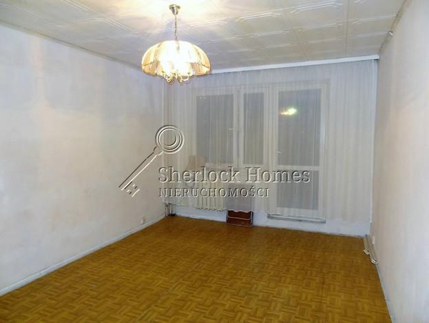 Mieszkanie na sprzedaż, Katowice Bogucice, 50 m² | Morizon.pl | 4361