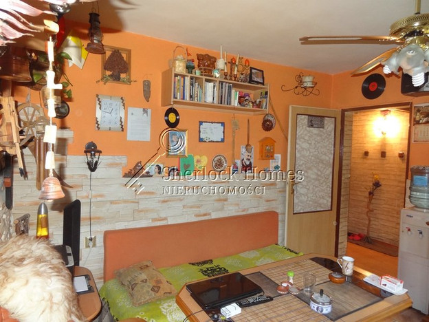 Mieszkanie na sprzedaż, Bytom Szombierki, 47 m² | Morizon.pl | 2869