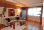 Mieszkanie na sprzedaż, Radzionków Artura/atrakcyjne, 64 m²