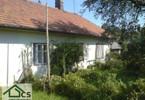 Dom na sprzedaż, Zagórz, 55 m²