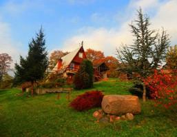 Dom na sprzedaż, Chomętowo, 67 m²