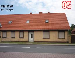 Dom na sprzedaż, Pniów, 92 m²