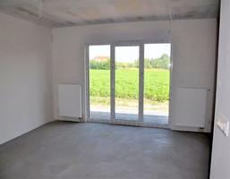 Dom na sprzedaż, Kamionki Kamionki, 71 m²