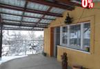 Dom na sprzedaż, Rogów Górowski, 160 m²