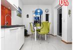 Mieszkanie na sprzedaż, Dąbrówka Oliwna, 76 m²