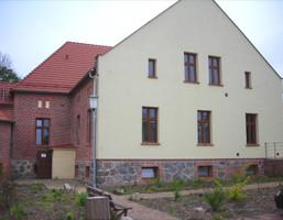 Mieszkanie na sprzedaż, Długoszyn Długoszyn, 46 m²
