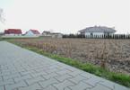 Działka na sprzedaż, Konarzewo Szkolna, 1192 m²