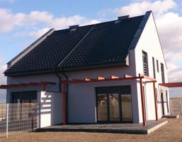Dom na sprzedaż, Kaźmierz Spokojna ulica, 100 m²