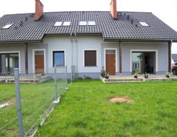 Dom na sprzedaż, Luboń, 115 m²