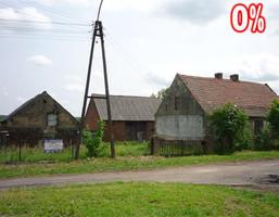 Dom na sprzedaż, Smogóry Smogóry, 118 m²