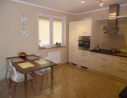 Mieszkanie na sprzedaż, Gorzów Wielkopolski Lizbońska, 115 m²