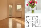 Mieszkanie na sprzedaż, Luboń Kołłątaja, 51 m²
