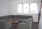Mieszkanie na sprzedaż, Dębowiec Dębowiec, 65 m²