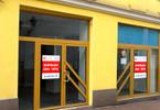 Lokal użytkowy do wynajęcia, Leszno Wolności, 100 m²